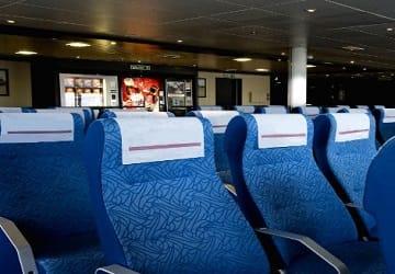 trasmediterranea_vronskiy_seating